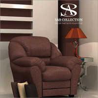 Marvel Sofa Fabric