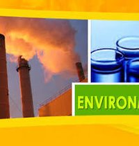 Hazardous And Solid Waste Testing Services
