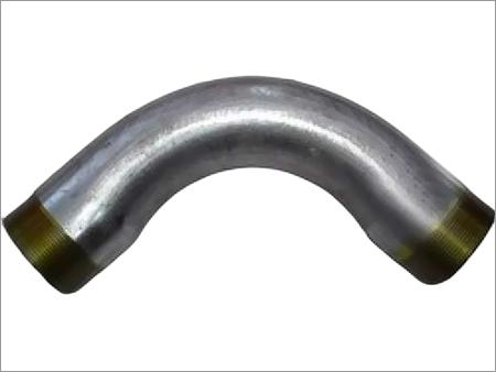 Long Bends