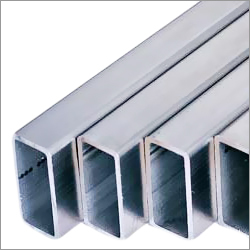Jindal Hissar GI Square Pipes