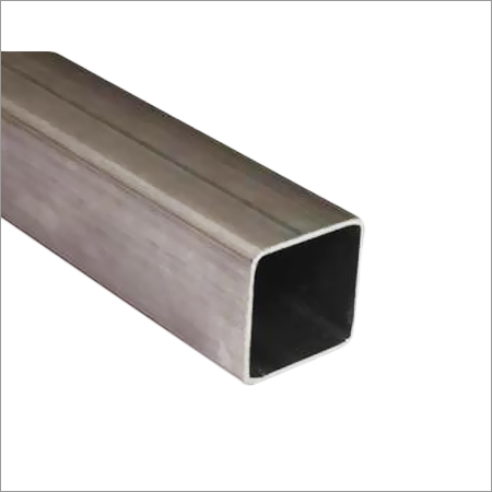 Oswal MS Square Pipes