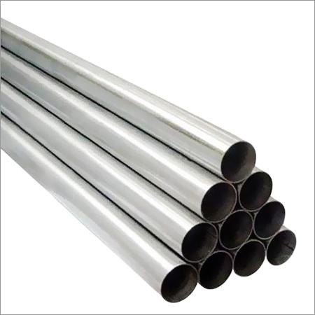 Tata MS Round Pipe