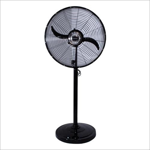 Air Circulator Pedestal Fan