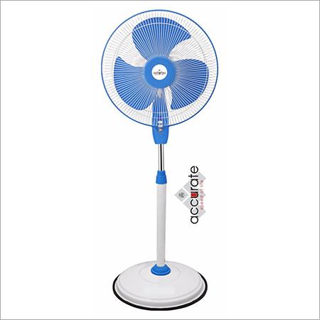 3 Blade Pedestal Fan