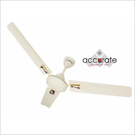 3 Blade Festiva Ceiling Fan