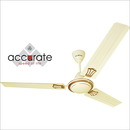 Eco Deco Ceiling Fan