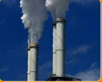 Ambient Air Quality Testing Services