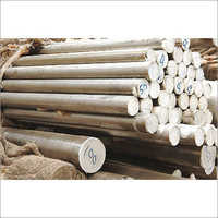 Cold Rolled Bar