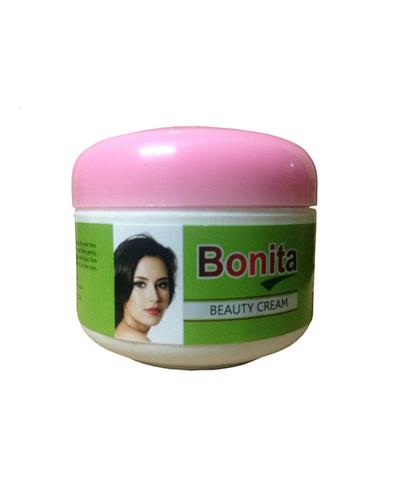 Bonita Beauty Cream