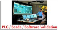 SCADA Validation Services