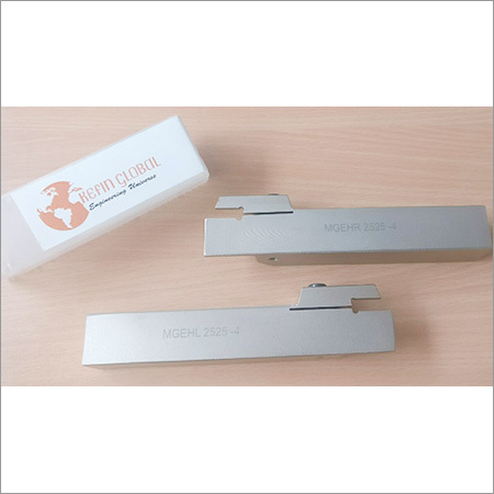 Industrial Engraving Cutting Tools