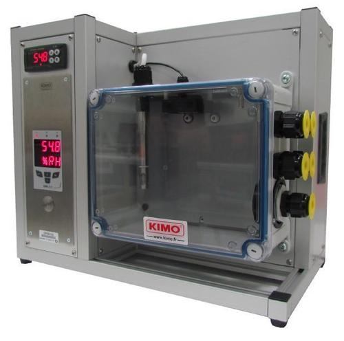 Kimo Transmitters