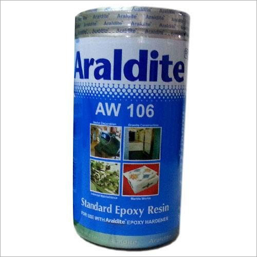 Araldite Epoxy Resin