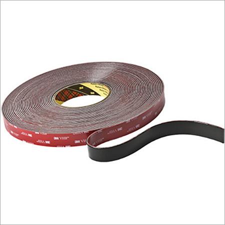 Adhesive Glazing Tape