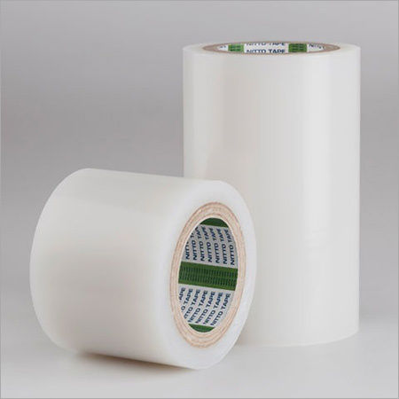 Adhesive Surface Tapes