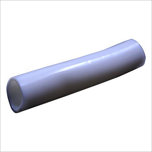 Cast Nylon Pipe