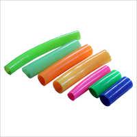 Nylon Tubing Pipe