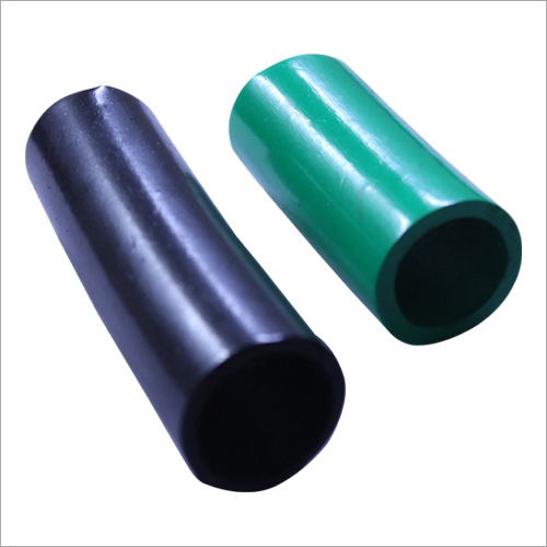 Flexible PVC Pipe