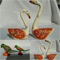 meenakri  swan