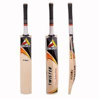 X Man Cricket Bat