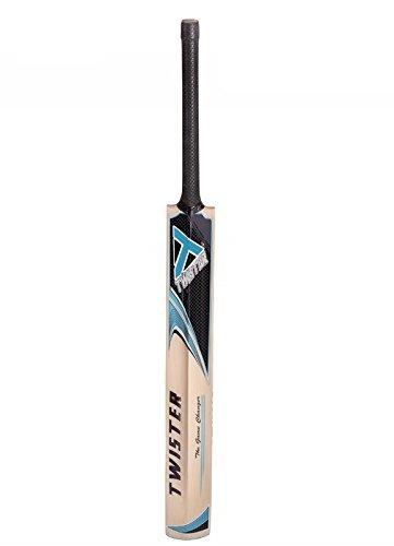 X Man Cricket Bat