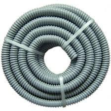 Electrical Flexible Pipe