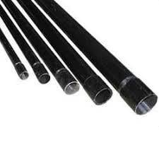 Electrical MS Conduit pipe