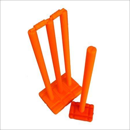Cricket Wickets