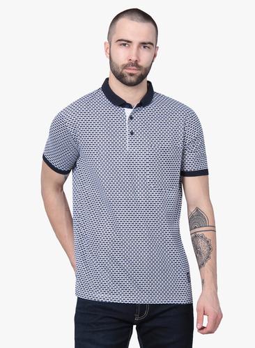 Grey colour T-shirt