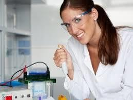Laboratory Equipments Validation Services