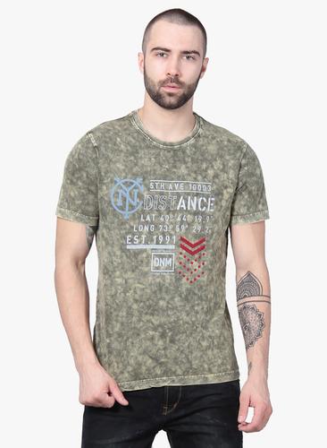 mens T- shirt