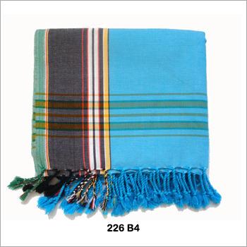Kikoy Kenyan Quality Towel