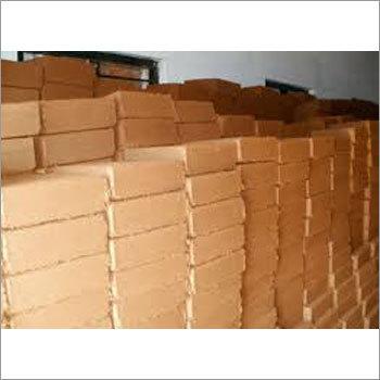 Coir Coco Peat Block