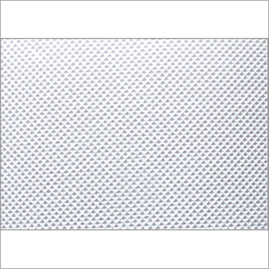 Single Beam Spun Bond Fabric