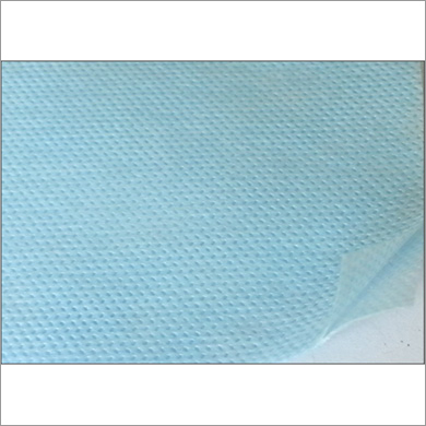 Laminated Spunbond Fabric