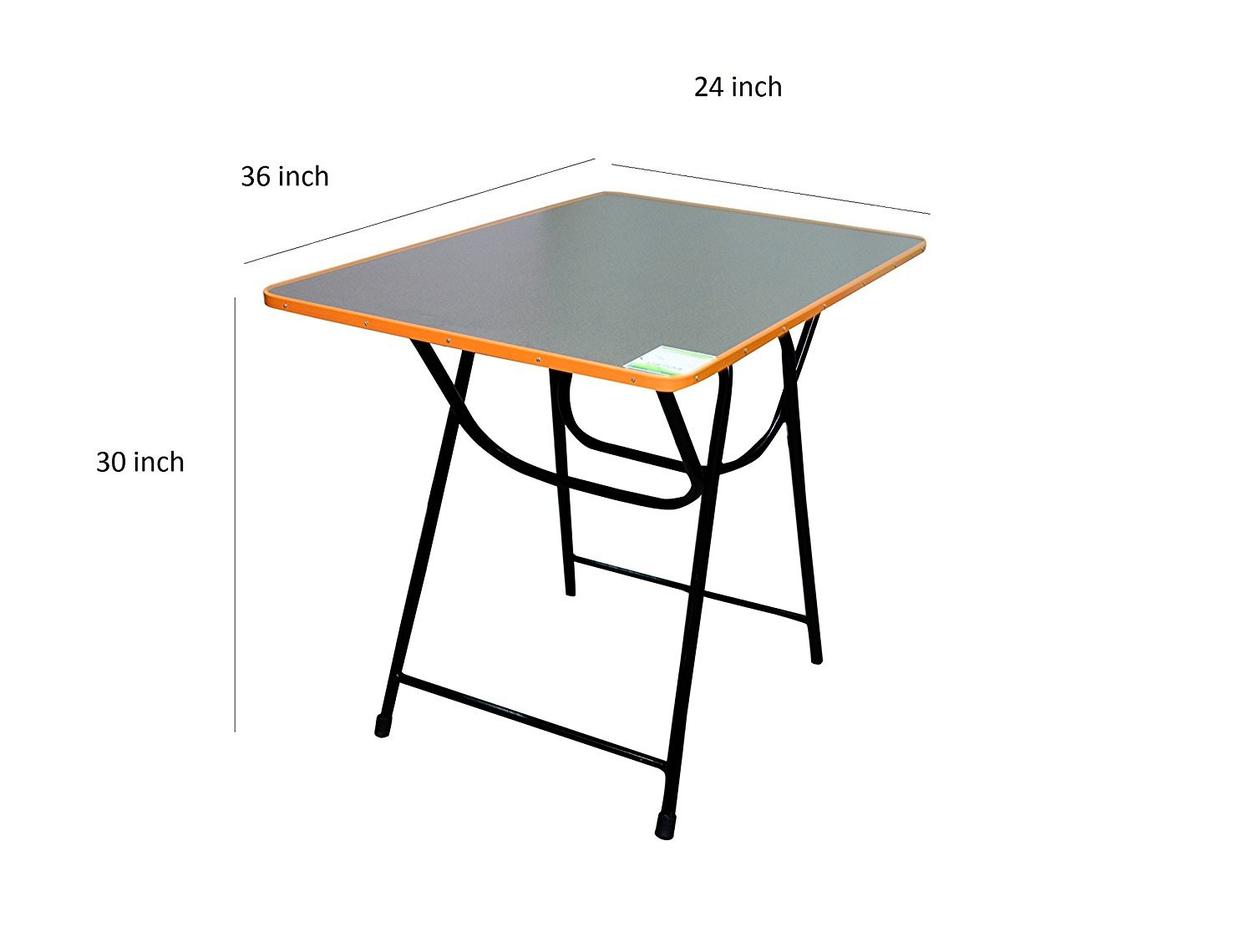 Folding DINING/STUDY TABLE