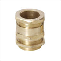 Brass A2A1 Glands