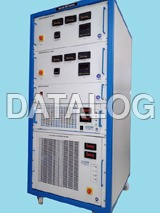 Fuel Cell Test System