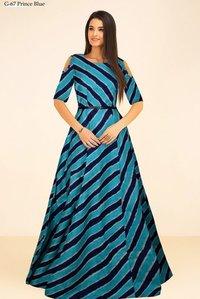 72906c94c72f Girls Gown In Surat, Girls Gown Dealers & Traders In Surat, Gujarat