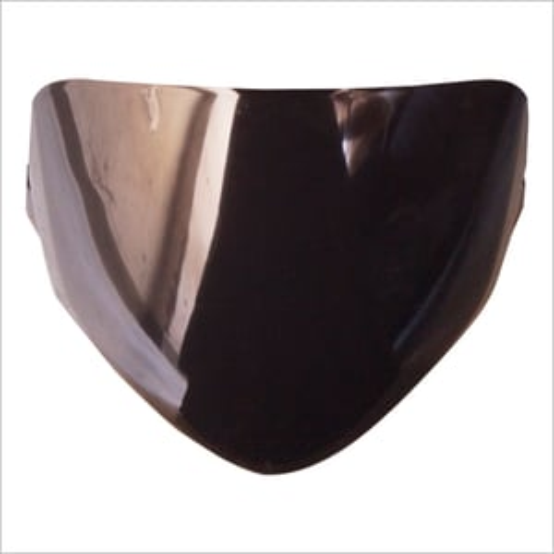 SHINE Deluxe Visor Glass