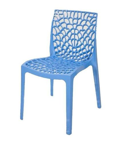 Supreme WEB Chair
