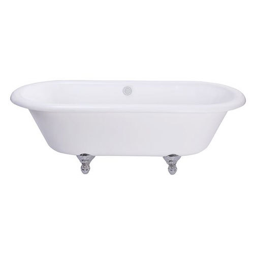 Self Standing Bath Tub