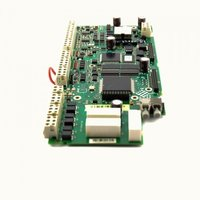 DRIVE CONTROL UNIT, COATED RDCU-12C INU