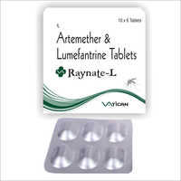 Raynate-L Tablets