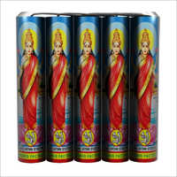 5x500 Laxmi Single Shot Crackers