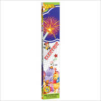 12cm Electric Sparklers