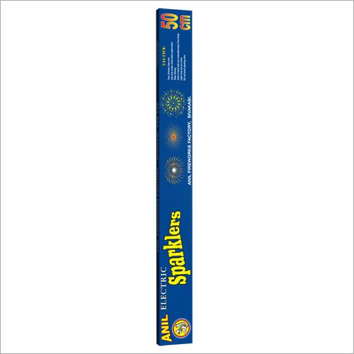50cm Electric Sparklers