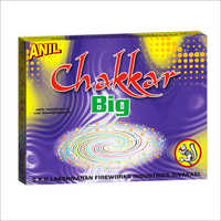 Big Chakkar Crackers