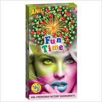 Funtime Firecrackers