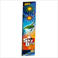 Sky Bird Diwali Rocket